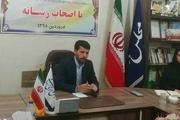 طرح ساماندهی رودخانه های خوزستان در دستور کار قرار گرفت