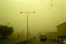 مخاطرات بسیاری محیط زیست کرمان را تهدید می کند