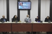 نخستین انجمن عکاسی نوجوانان کشور در کانون پرورش فکری راهاندازی شد