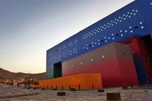 پروژه پیر کتابخانه مرکزی مشهد جان می گیرد
