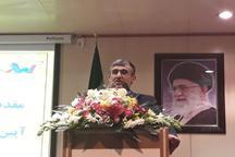 سرانه کتاب و کتابخوانی در ایران بسیار پایین است