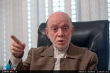 محمد نبی حبیبی: مصلحت اصولگرایان در ائتلاف است/ آنان اگر با تکثر نامزد بیایند رأیشان می شکند و نمی توانند موفق شوند