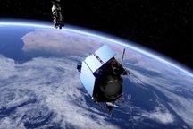 چه اتفاقی باعث شد ماهواره پیام در مدار قرار نگیرد؟