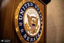 نامه انتقادی قانونگذاران آمریکایی به پادشاه عربستان