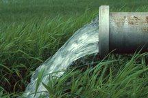 مدیریت و نظارت بر منابع آبی در شرایط کنونی ضروری است