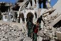 طرح انصارالله برای خاتمه بحران یمن