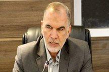 معاون وزیر کار: اقتصاد تعاونی عدالت محور و درون گرا است