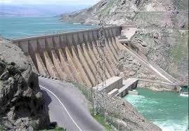 هیچگونه مشکلی در سد سفید رود از نظر پایداری و کنترل سیلاب نداریم