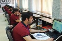 نخبگان مهارت فارس در هجدمین مسابقات ملی مهارت مدال آور شدند