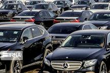 کشف خودرو سواری قاچاق در پلدختر