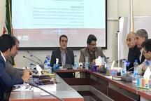 ٣٥هزار مورد تغییر کاربری اراضی در کشور شناسایی شد