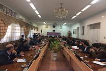 رشد 120 درصدی پرداخت تسهیلات رونق تولید در استان یزد