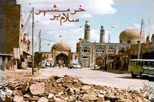 سردار اصانلو: آزادسازی خرمشهر ادبیات دشمن را عوض کرد