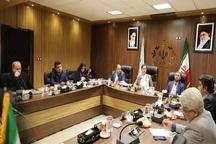 انتخاب چهارم شورای پنجم رشت، در انتظار همدلی اعضاء