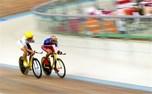 قهرمانی فارس در رقابتهای دوچرخهسواری معلولان کشور