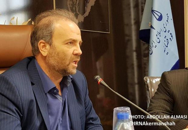 74 پرونده احتکار در کرمانشاه رسیدگی شد