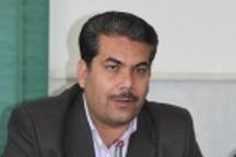 افزایش سطح حفاظتی مناطق زیرپوشش محیط زیست در اصفهان