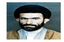 شهید الموسوی دامغانی: دین اسلام مکتب تکامل معنوی است