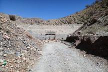 چهار میلیارد و 600 میلیون ریال برای توسعه آبخیزداری در دهلران سرمایه گذاری می شود
