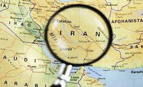 ایران کلید ثبات و حل بحران ها در خاورمیانه