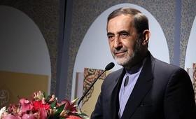 ولایتی: روز دیگری از عزت و عظمت انقلاب رقم خواهد خورد