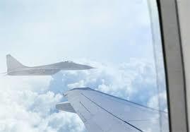 واشنگتن آماده ایجاد منطقه پرواز ممنوع در سوریه است