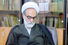 امام خمینی(س) در ابعاد فقهی، اجتماعی، سیاسی و تفسیر از آموزه های قرآن بهره گرفتند