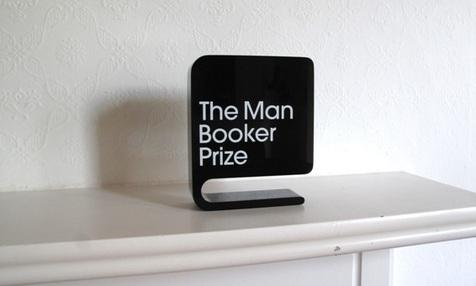 کتابهایی که شایسته «بوکر» بودند