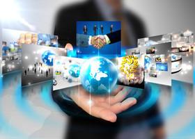 ایران در رتبه 70 تا 75 تولید فناوری دنیا