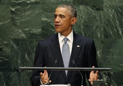 دستاوردهای دوران ریاست جمهوری اوباما از زبان خودش