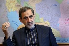 ولایتی: ایران مقتدرترین کشور منطقه است