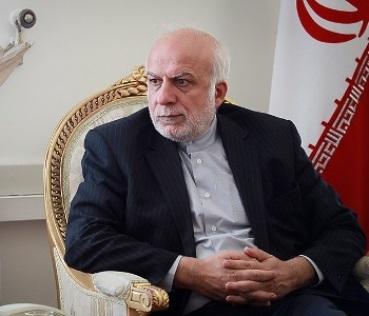 لغو روادید سبب افزایش بی سابقه گردشگران ایران و ارمنستان می شود