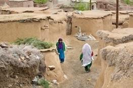 نسبت مصرف نوشابه به لبنیات در روستاها بیشتر از شهرها