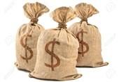 جزئیات پرداخت ۱.۳میلیارد دلار طلب ایران توسط آمریکا