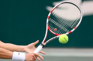 ۴ تنیسور به اردوی تیم ملی دعوت شدند