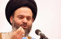 استراتژی امام خمینی(ره) در بحث ایجاد وحدت در جهان اسلام مبارزه با دشمنان بود