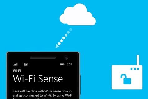 مراقب رمز وای فای خود در ویندوز ۱۰ باشید!