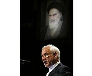 خاطره غلامرضا آقازاده از فرمان 8 ماده ای امام