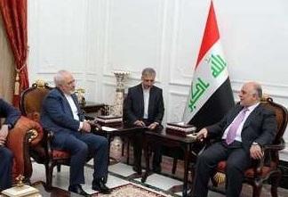 توافق هسته ای برای عراق چه تبعاتی دارد؟