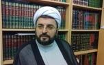 آیا برای وداع با ماه رمضان، اولویت با خواندن مناجات امام سجاد(ع) است؟