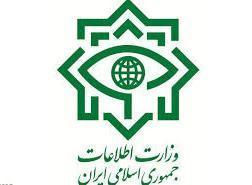 دستگیری عوامل تیراندازی به حسینیه صفی آباد دزفول