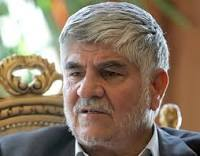 محمد هاشمی از ناگفته های جنگ در صداوسیما می گوید