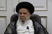 مراسم ترحیم آیت الله موسوی اردبیلی در تهران برگزار می شود