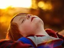نتایج یک پژوهش: خواب خوب، نمرات بهتری به دنبال دارد