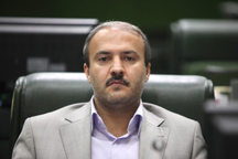 قنبری: تاکید امام (س) بر دفاع از حقوق مردم  نادیده انگاشته شد