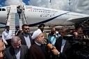 روحانی: کوبا کشور انقلابی و دوست ایران اسلامی است