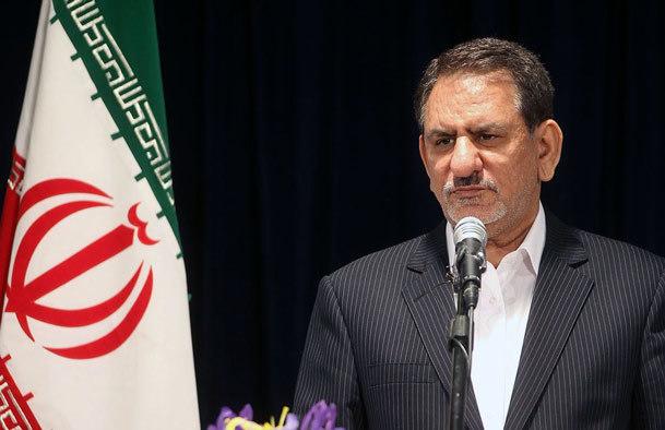 تاکید رییس جمهوری و اعضای دولت بر اصلاح نظام اداری