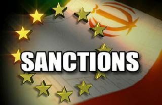 کدام یک از تحریم های ایران لغو خواهد شد؟!
