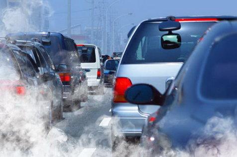 غفلت دولت انگلیس از بحران آلودگی هوا