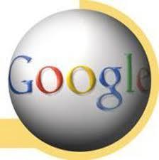 گوگل دامنه می فروشد